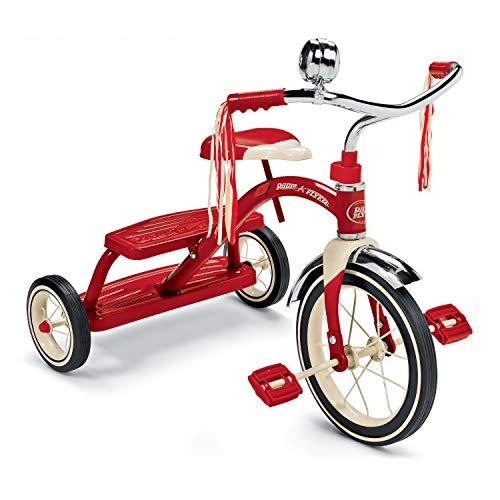 Amazon - triciclo clásico