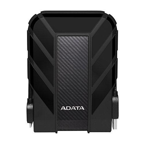 Amazon: ADATA 2TB