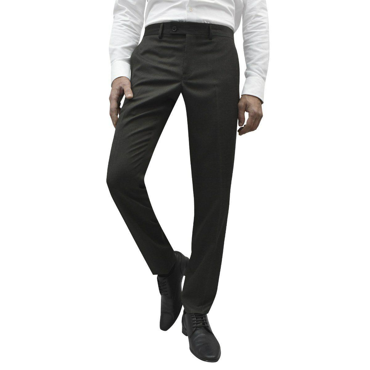 Sears: Pantalón Tommy 50% de descuento