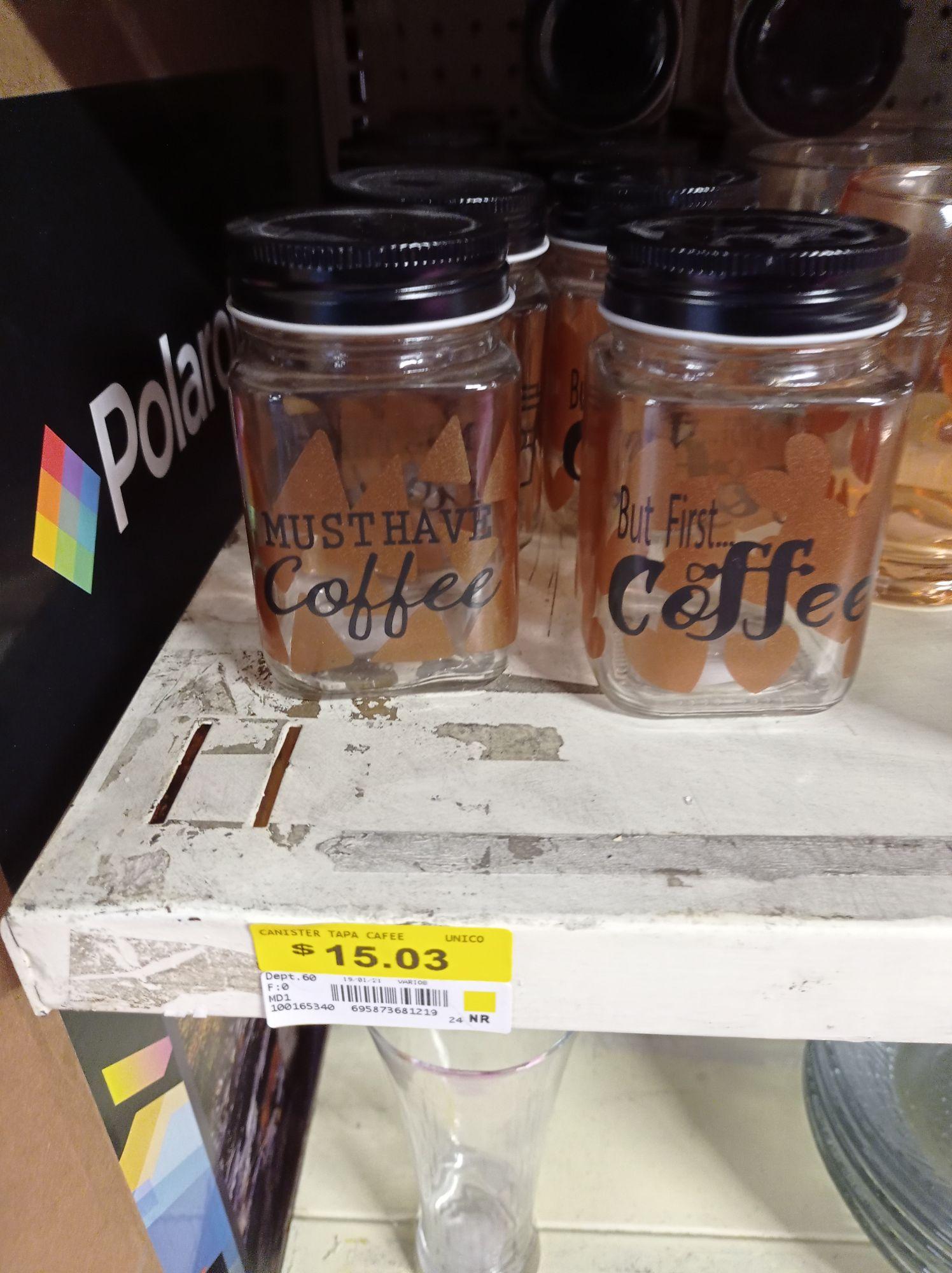 Walmart Xalapa Lázaro Cárdenas: Cafetera, audífonos y más