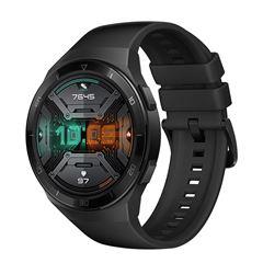 Sanborns Huawei Watch GT 2e