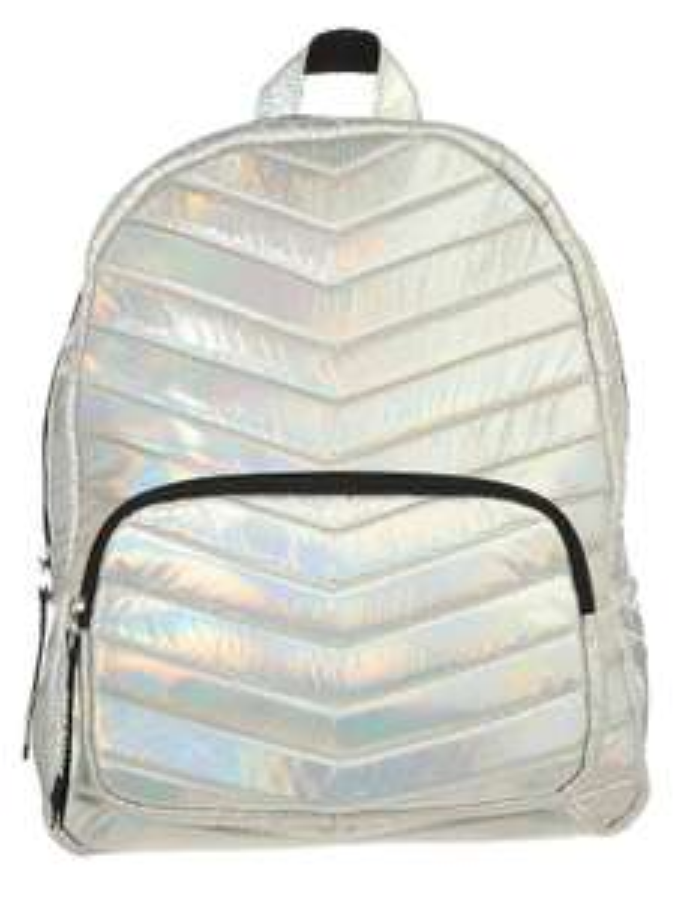 Liverpool: Bonitas mochilas para niña