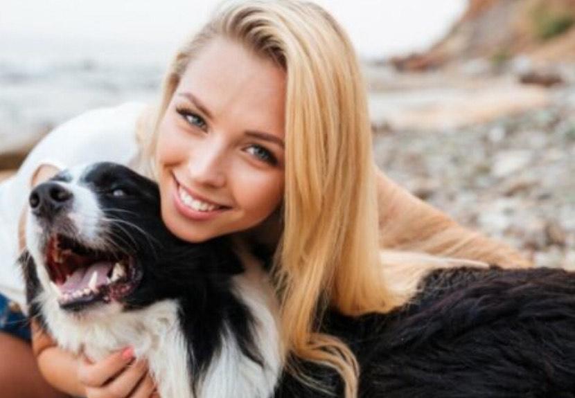 Udemy: El curso completo de Reiki con animales: baña a tu mascota con amor