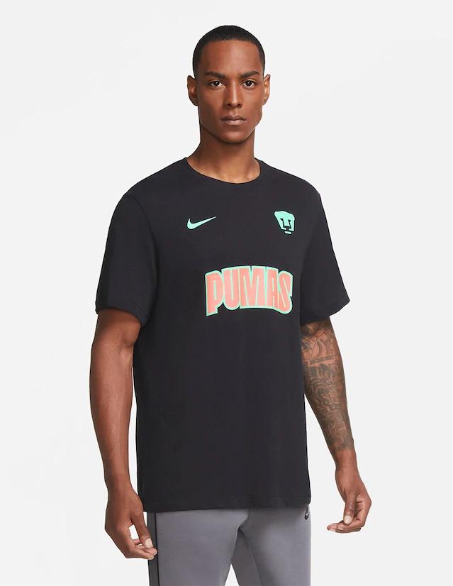 Liverpool: Playera Nike para hombre