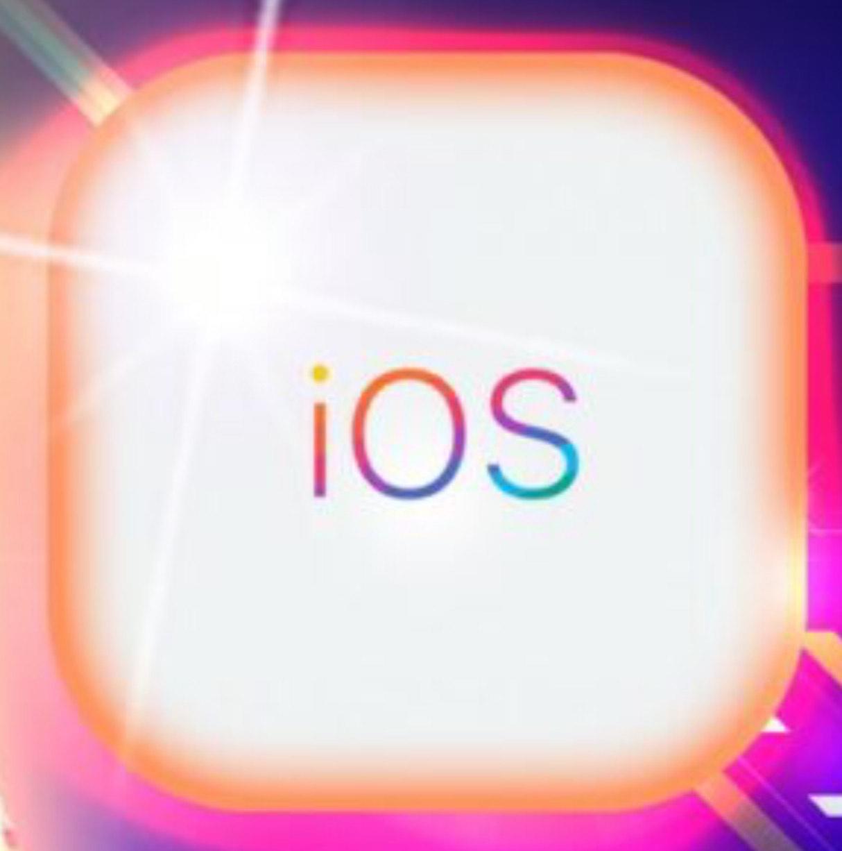 Udemy: Bootcamp completo de iOS