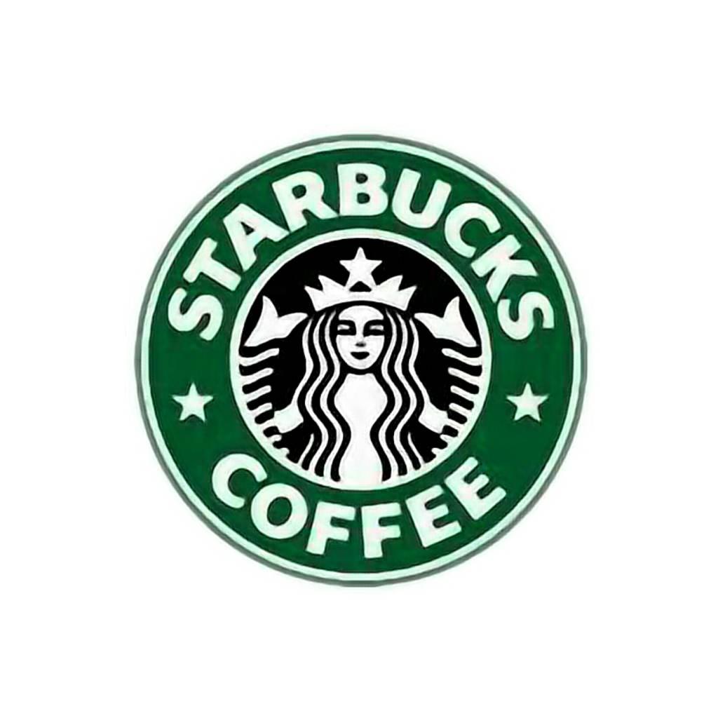 Starbucks: 2X1 en Shakens y Refreshers