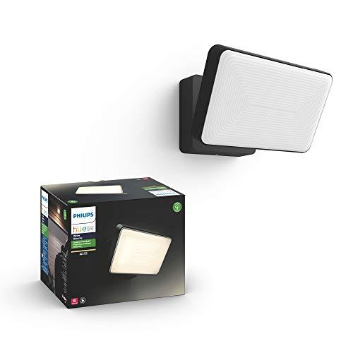 Amazon, Philips Hue Welcome Outdoor White Smart