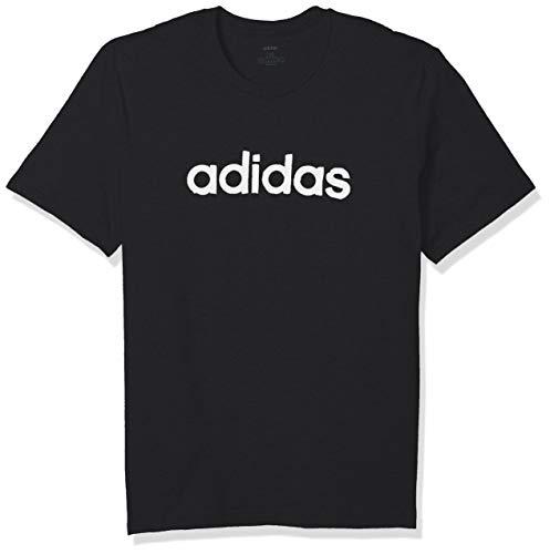 Amazon: Adidas Playera para Hombre