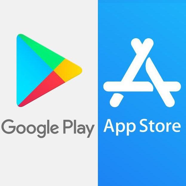 50 Aplicaciones GRATIS para iOS y Android
