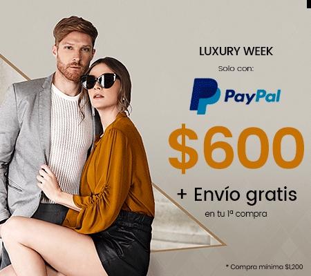 PRIVALIA $600 DE DESCUENTO COMPRAS MINIMAS $1200 (cuentas nuevas )