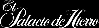 """El Palacio de Hierro en línea: """"Liquidación""""...  departamentos de ellas, ellos, deportes, infantiles, bebes y hogar"""