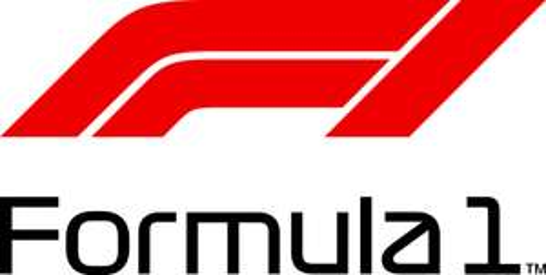 Formula 1: F1TV Pro