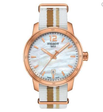 Privalia : Reloj Tissot si usas cupon 3,003