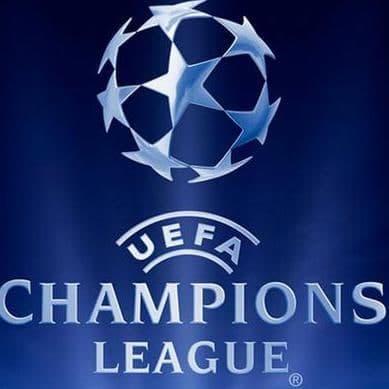 UEFA Champions League: Transmisión en Vivo Real Madrid - Liverpool (14-04)