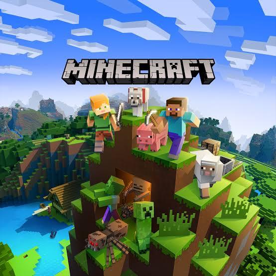 CDKeys: Minecraft JAVA con descuento