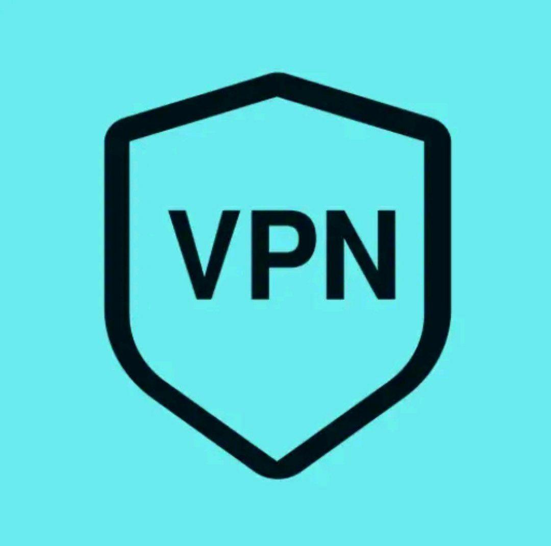Google Play: ¡GRATIS! VPN PRO