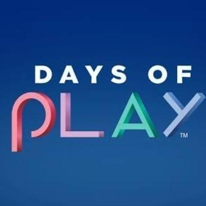 PS Store: Days of Play 2021 Fin de Semana Multiplayer Gratuito (mayo 22 y 23) y Varios Premios