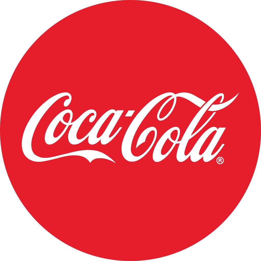 Coca-cola retornable, junta 5 tapas verdes y canjealas por una coca 2.5 Lts