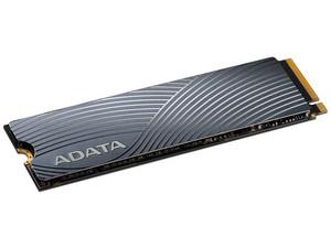 PCEL: M2 ADATA Swordfish de 1TB
