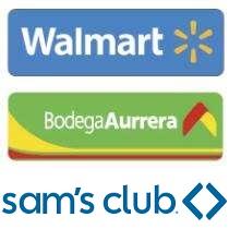 Walmart, Sam's Club y Aurrera: Cupones y ofertas completas de Hot Days