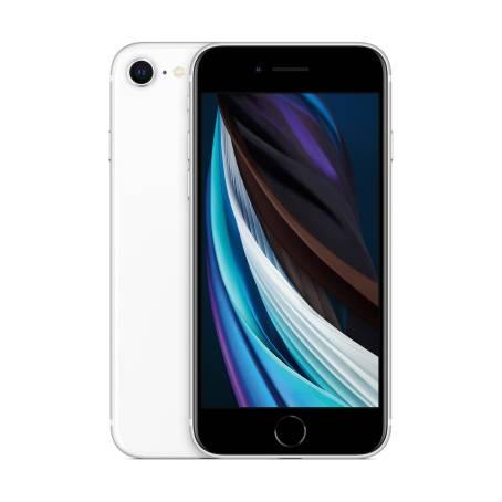 Sam's Club: iPhone SE 128 gb con debito