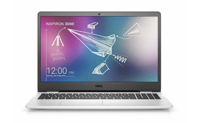 Walmart: Laptop Dell Inspiron AMD Ryzen 5 8GB RAM 256GB SSD (BBVA)