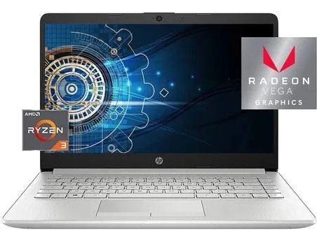Linio: Laptop HP Ryzen3 4GB-1TB $7,649 / Lenovo Ideapad Ryzen 5 8GB/256GBSSD $9,264 (con BBVA, Banorte y PayPal)