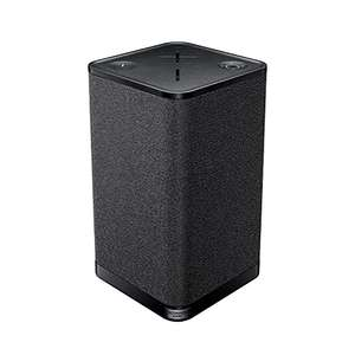 Amazon Ultimate Ears Hyperboom 24 MSI + Hot Sale