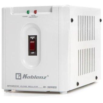 Linio: Koblenz Ri-1502 Regulador Para Línea Blanca (15% Desc PayPal)