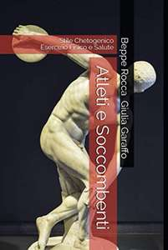 """Amazon: Libro Pasta Dura """"Arte di Vivere - Medicina Investigativa"""""""