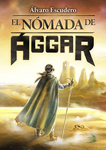Amazon Kindle (gratis) EL NOMADA DE AGGAR, NUESTRA SEÑORA DE PARÍS, DRÁCULA, FRANKENSTEIN y un montón de clásicos mas..