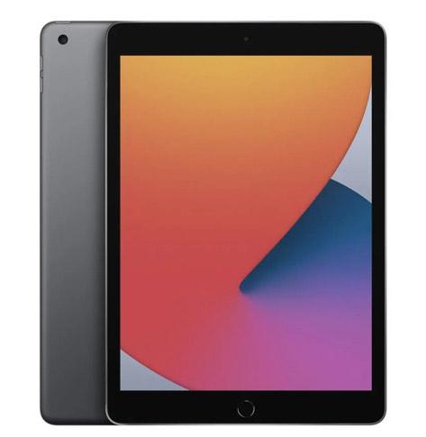 Bodega Aurrerá: iPad Apple Gen 8th 10.2 Pulgadas 32 GB Gris Espacial