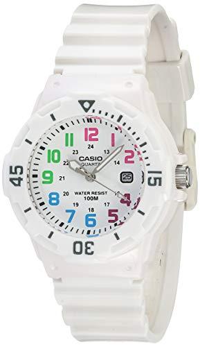 Amazon: Bonito reloj Casio mujer