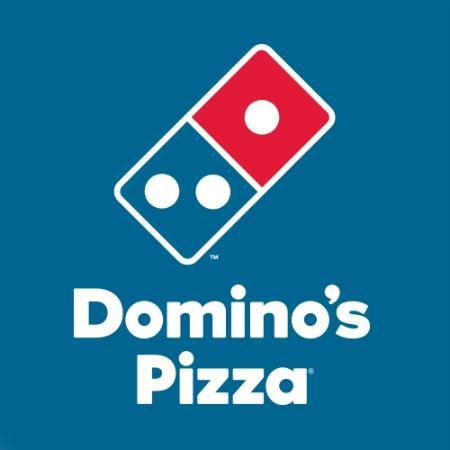 Domino's Pizza: 2 Pizzas Grandes por $199