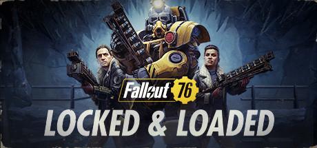 Fallout 76: Fin de semana gratis