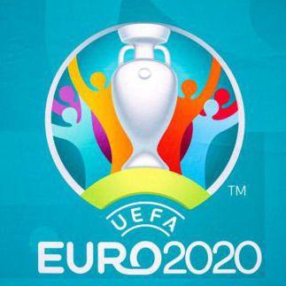 Euro 2020: GRATIS Todos los Partidos en Vivo (con VPN)