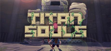 Steam: Titan Souls