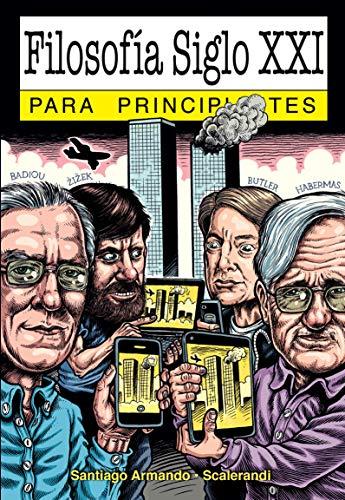 Amazon Kindle (gratis) FILOSOFÍA SIGLO XXI-CHE GUEVARA-BUKOWSKI: PARA PRINCIPIANTES ILUSTRADOS, MATÍAS EL NIÑO GUERRERO y más...