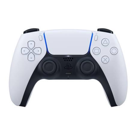 Sam's Club: Control Inalámbrico Playstation 5 DualSense