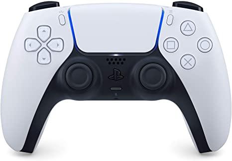 Amazon: Sony Interactive Dualsense Control Inalámbrico, Edición Estándar - Versión Nacional Edition