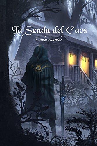 Amazon Kindle (gratis) LA SENDA DEL CAOS, ME GUSTA LEER AL SOL, LOS GUERREROS ARGENTEOS, LA OSCURIDAD DEL CATOLICISMO y más...