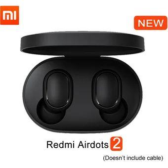 Linio, Xiaomi Redmi AirDots S