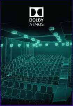 Eneba: Dolby Atmos for Headphones PC/XBOX LIVE Key ARGENTINA