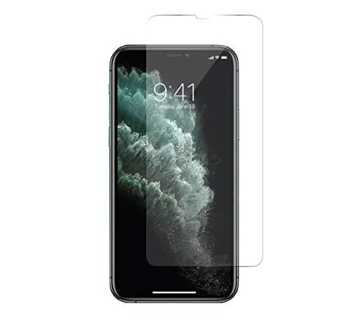 Amazon: Protector de Pantalla para iPhone 11 Pro - Transparente (Kanex) Mejor precio según Keepa.