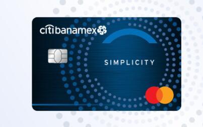 Citibanamex Simplicity - Sin anualidad, 2x1 Cinepolis (incluso VIP), Conciertos online