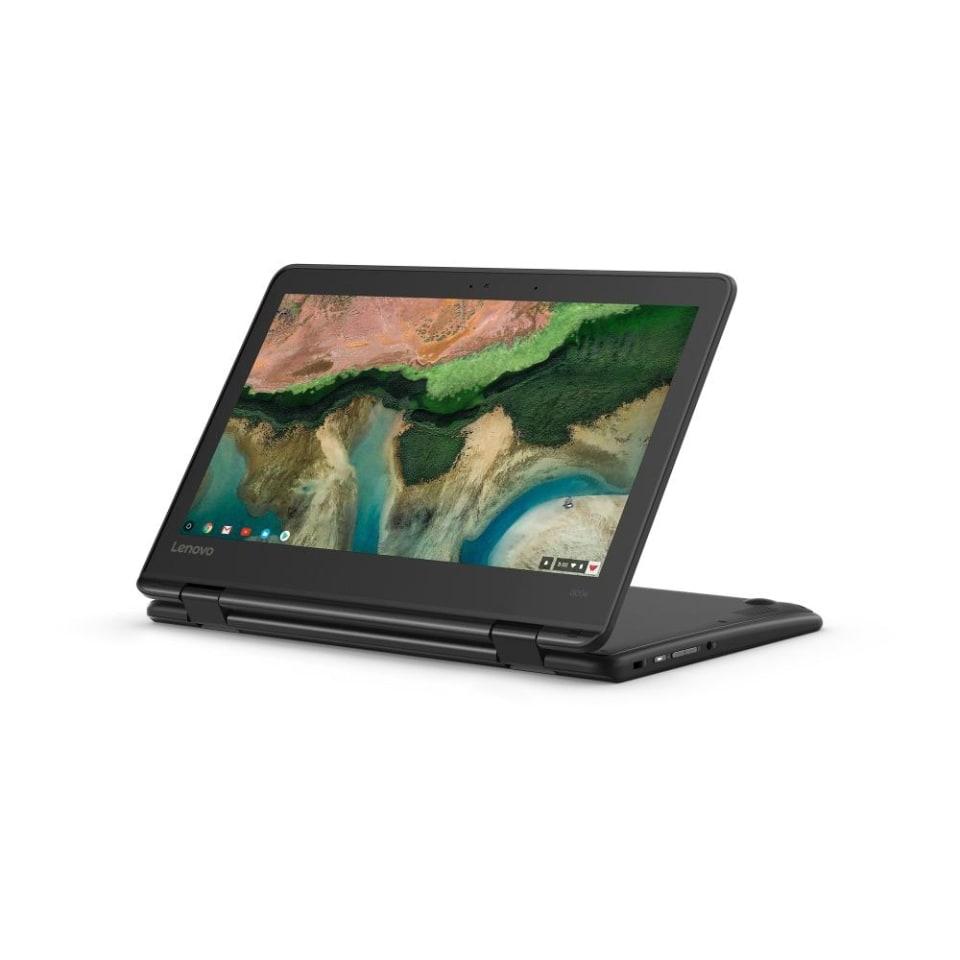 Walmart: Chromebook 2 en 1 Lenovo