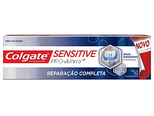 Amazon: Colgate Sensitive a mitad de precio