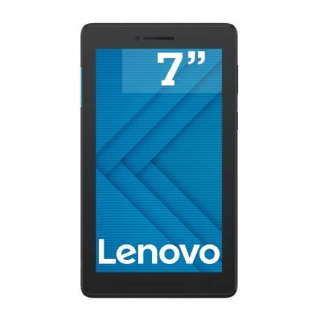 "Sam's Club: Tablet Lenovo 7"" 1GB/8GB"