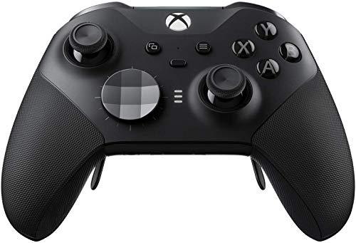 Amazon: Control Xbox elite Series 2