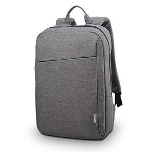 Amazon: Mochila Lenovo para Laptop, precio mas bajo segun Keppa